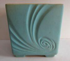 Roseville Florane 90-4 Window Box