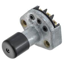 Headlamp dip switch Metal H 59mm D 46mm W 55mm MGB Sprite Midget Triumph 1959-66