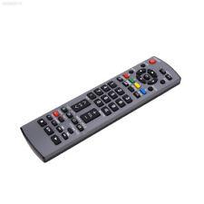 2AEC Universal N2QAKB000059 Remote Control IR For Panasonic Viera LCD Plasma