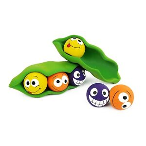 MultiepetT - Three Peas In A Pod      Free Shipping