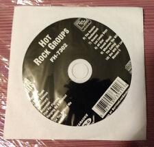 New In Box We Take Customers As Our Gods Leadsinger Musikartridge Vol.33 Spanish Cuatro 168 Songs Karaoke Cdgs, Dvds & Media
