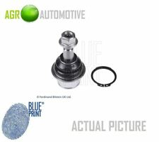 BLUE PRINT FRONT LOWER SUSPENSION BALL JOINT OE REPLACEMENT ADA108643
