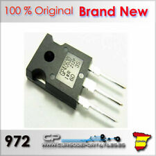 50 pcs 100pF//50V 1/% High Q 0805 SMD Vishay-Vitramon RF MLCC VJ0805Q101FXAAT