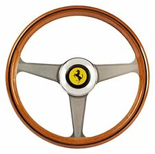 Mdn 2960822 Thrustmaster Ferrari 250 GTO Wheel Add on PC