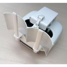 2.4GHz Antenna Range Booster DJI Phantom 3 Inspire 1 Controller Signal Extender