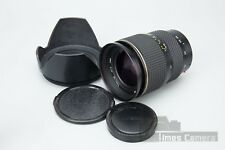 Tokina AT-X PRO 28-70mm f/2.8 f2.8 AF Lens for Sony Minolta Alpha A-Mount Camera