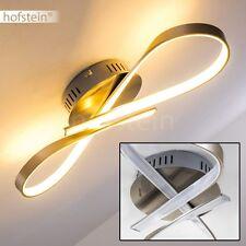 Plafonnier LED Design Lampe de séjour Lampe à suspension Lampe de cuisine 155601