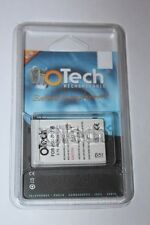 OTECH  - Batterie pour Téléphone - ALCATEL 600mAh - OT756 -