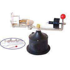 AA Dental Lab Centrifugal Casting Machine Apparatus Crucibles Jewelry Centrifuge