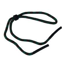 Aspex Sunglasses / Glasses Lanyard Retainer Cord - Green/Brown