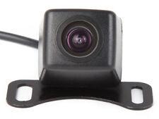 EONON A0119P HD Color Camera de recul - Wide Angle & Reversing Guard Line