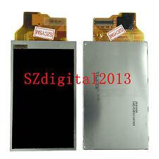NEW LCD Display Screen For SAMSUNG ST550 TL225 Digital Camera Repair Part