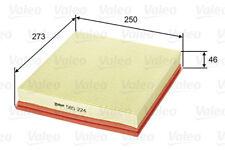 Luftfilter FORD VALEO 585224 AT