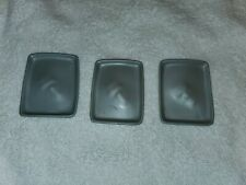Wwf Wwe Action Figure Accesory Accessories lot of cookie sheets