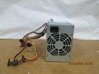 HP PS-6361-5 Power Supply 460968-001, 462434-001
