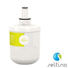 Seltino HAFIN Samsung Kühlschrankfilter komp. DA29-00003G (UV-Steril verpackt)