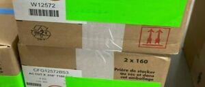 """Bedra EDM wire AC Cut X .010"""" T160 8KG"""