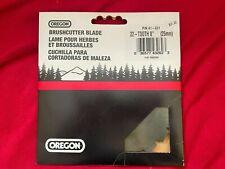 "Oregon 41-931 22 Tooth Brush Cutter Blade 8"" Dia"