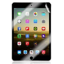 """Premium 3 PCS HD/Matte PET Screen Protector iPad 5 6 2018 2017 12.9"""" 10.5"""" 9.7"""""""