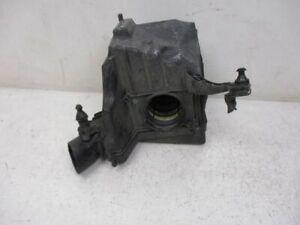 Air Filter Housing Box Ford C - Max II ( Dxa / CB7, Dxa / Ceu ) 1.6 TDCI