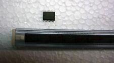 RAM Baustein IC 8Port Konverter PCF8591