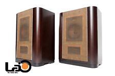三菱 MITSUBISHI - Diatone 8 inch Speaker R205 Pair / WE 755