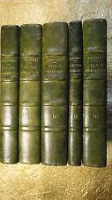 Molinari Chimie Générale Et Industrielle Chimie Inorganique 1921