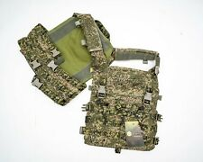 More details for ana tactical russian vest plate carrier