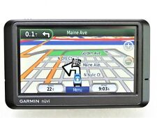 Garmin Nuvi 255WT GPS Affordable Navigation Automotive Mountable  with Free Case
