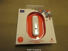 VODAFONE K3565 3G Modem GSM GPRS EDGE MOBILE CONNECT WiFi USB STICK NEW IN BOX