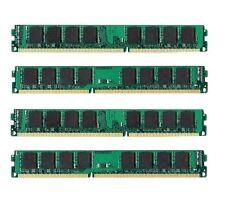 NEW! 16GB 4x4GB Memory PC3-12800 1600 for HP/Compaq Compaq Pro 6300 MT/SFF