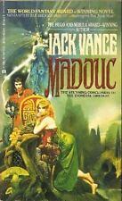 Madouc Jack Vance Paperback