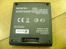 SONY VGP-BC10 Battery Adapter