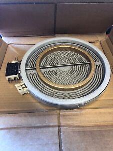 BOSCH Hilight Hotplate #00356337 BRAND NEW IN BOX