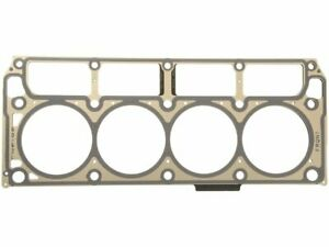 For 2004-2005 Workhorse FasTrack FT1801 Head Gasket Mahle 59471ZS 6.0L V8