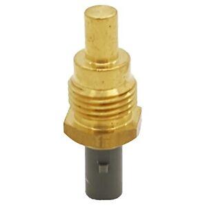 Engine Coolant Temperature Switch-Sender Original Eng Mgmt 8323