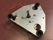Parasound TT b700 Turntable Parts - Motor