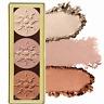 Physicians Formula bronze booster palette select matte or shimmer