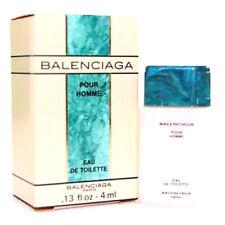 Balenciaga Miniature Cologne by Balenciaga EDT 4 ml / 0.13 oz