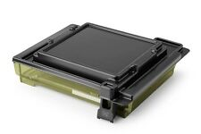 Formlabs Form 2 Resin Tank LT - Brand New