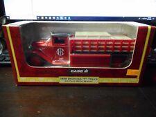 Ertl - 1930 Diamond 'T' Truck Bank