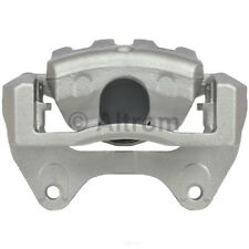 Disc Brake Caliper Front Right NAPA/ALTROM IMPORTS-ATM 2217427R