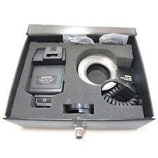 SUNPAK Camera Lighting System