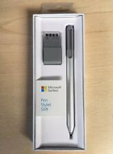 Microsoft Surface Pen For Surface Pro 4 With Extra Tip Kit Brand New
