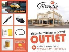 RICAMBI CITY LIGIER XTOO 400 KUBOTA AIXAM MINAUTO GRECAV EKE CHATENET CH26 1