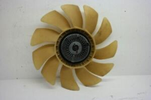 2004 2005 Ford Explorer Fan Blade