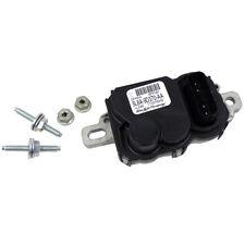 2004-2008 Ford F-150 Fuel Pump Driver Control Module Unit OEM NEW 4L3Z-9D370-A