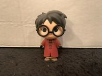 Funko Mystery Minis: HARRY POTTER (Tri-Wizard Cup) 1/12 Hot Topic EXCLUSIVE