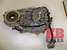 4T65E Valve Body w/ 4 Solenoids - Rebuildable - 1994 and up