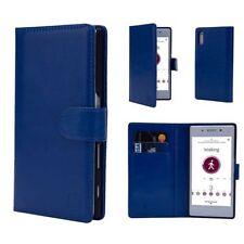 Fundas con tapa Para Sony Xperia SP para teléfonos móviles y PDAs